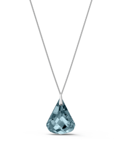Colier SPIRIT:NECKLACE LNG ISAP/RHS - 5521034