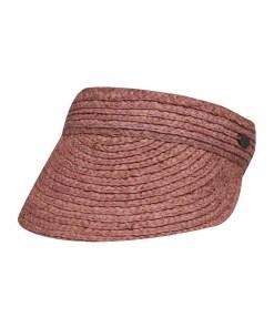 Barts Pălărie 'Soleil' roz