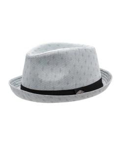 chillouts Pălărie gri