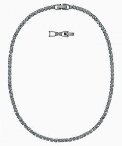 Colier TENNIS DLX:ALL-AROUND DLX BDIA/RUS - 5517113