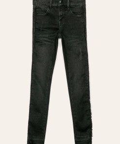 Name it - Jeans copii 128-164 cm 99KK-SJG004_99X