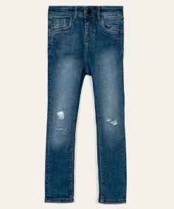 Name it - Jeans copii 116-164 cm 99KK-SJG008_55X