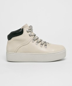 Vagabond - Pantofi Jessie 9B8W-OBD039_01X
