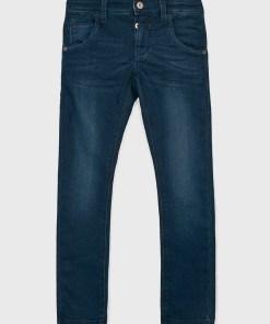 Name it - Jeans copii 128-164 cm 9B8W-SJB004_59X