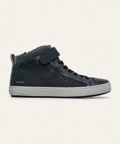 Bartek - Pantofi copii 9B84-OBB0F3_59X
