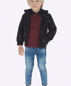 Mayoral - Jeans copii 92-134 cm 9B84-SJB00B_50X