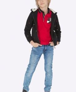 Mayoral - Jeans copii 128-172 cm 9B84-SJB00F_55X