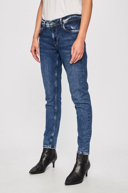 Pepe Jeans - Jeansi Joey 9B84-SJD01G_55J