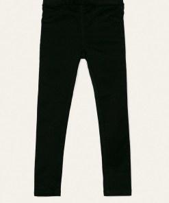 Kids Only - Jeans copii 116-164 cm 9B84-SJG00Z_99X