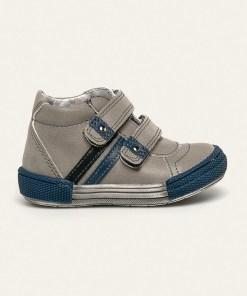 Kornecki - Pantofi copii PPYK-OBB0BU_09X