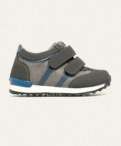 Kornecki - Pantofi copii PPYK-OBB0C2_90X