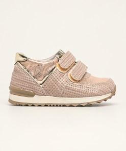 Kornecki - Pantofi copii PPYK-OBG0G4_80X