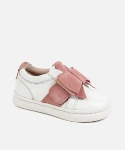 Mayoral - Pantofi copii PPYK-OBG0IG_00X