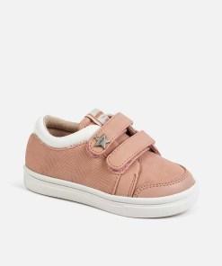 Mayoral - Pantofi copii PPYK-OBG0IU_30X