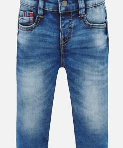 Mayoral - Jeans copii 68-98 cm PPYK-SJB009_55X