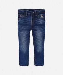 Mayoral - Jeans copii 92-134 cm PPYK-SJB00C_95X