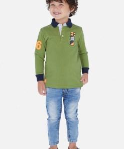 Mayoral - Jeans copii 92-134 cm PPYK-SJB00E_55X