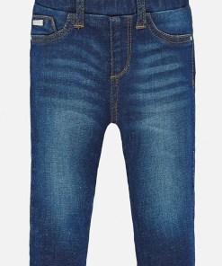 Mayoral - Jeans copii 80-98 cm PPYK-SJG008_95X