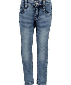 Blue Seven - Jeans copii 92-128 cm MPYK-SJG002_55X