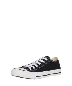 CONVERSE Sneaker low 'Core' negru
