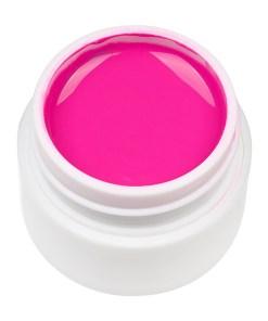 Gel UV Color ENS PRO #004 - Magenta