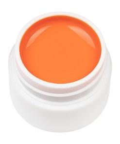 Gel UV Color ENS PRO #013 - Tangerine