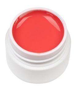 Gel UV Color ENS PRO #017 - Crimson Rose