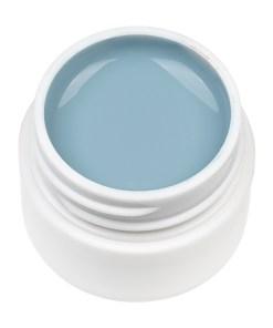 Gel UV Color ENS PRO #028 - Blue Rose Legend