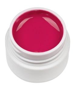 Gel UV Color ENS PRO #031 - Pure Rose
