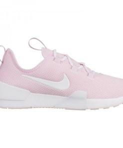 Pantofi sport Nike W ASHIN MODERN