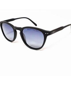 Ochelari de soare dama Polarizen WD5003-2 C3
