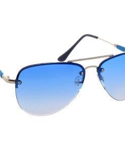 Ochelari de soare 1467807