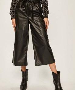 Vero Moda - Pantaloni 9B84-SPD0D9_99X