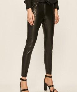 Answear - Pantaloni BBYK-SPD01H_99X