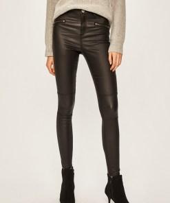 Answear - Pantaloni BM84-SPD002_99X