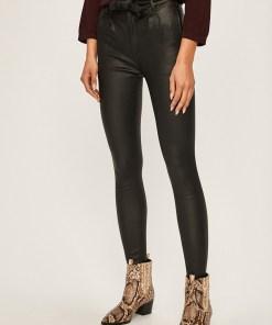 Answear - Pantaloni BM84-SPD01Z_99X