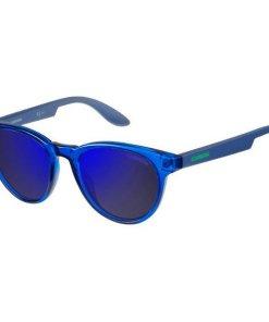 Ochelari de soare copii CARRERA (S) CARRERINO 18 TDK/XT