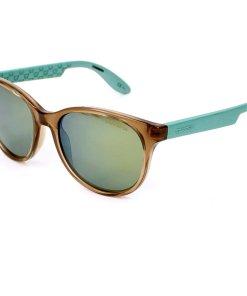 Ochelari de soare copii CARRERINO12 MCD