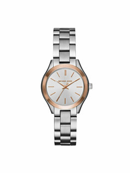 Ceas Michael Kors Mini Slim Runway MK3514