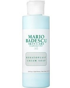Demachiant Mario Badescu Cleansing Milk with Carnation and Rice Oil