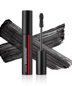 Mascara Shiseido Controlled Chaos MascaraInk