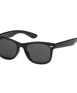 Ochelari de soare copii Montana-Sunoptic 958A