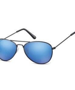Ochelari de soare copii Montana-Sunoptic 964A