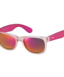Ochelari de soare copii POLAROID P0115 MZF/OZ