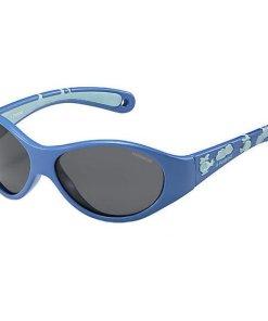Ochelari de soare copii POLAROID P0401 4EY/Y2