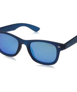 Ochelari de soare copii POLAROID PLD 8009/N UJO/JY