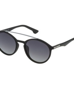 Ochelari de soare unisex Police SK067 7V4P