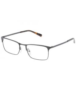 Rame ochelari de vedere unisex Police VPL139 0568