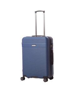 Troler Uptown - 67 cm - Albastru 2657976