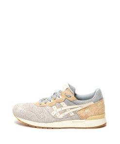 Pantofi sport de piele intoarsa Gel-Lyte 2047176